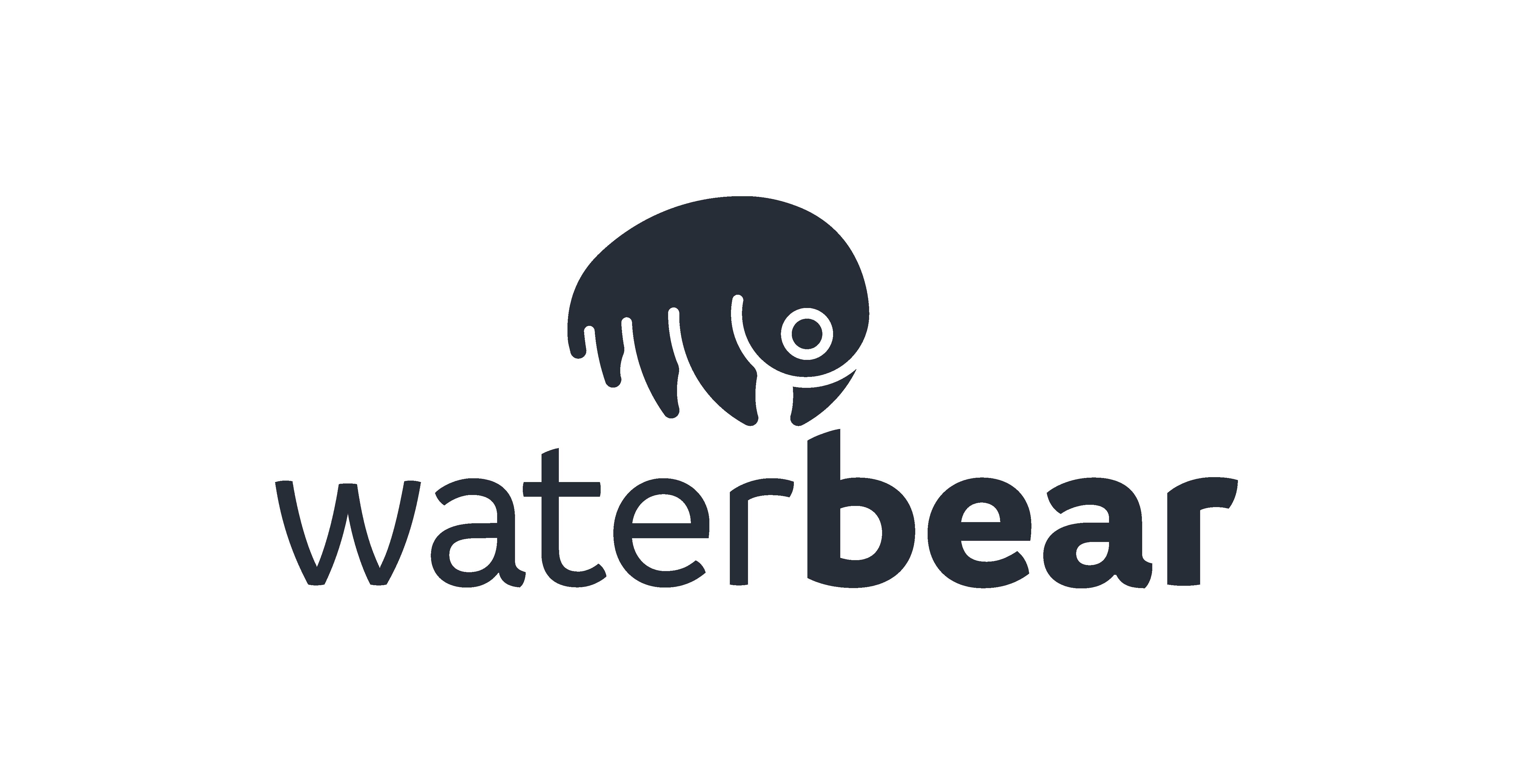 Waterbear